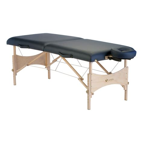 how much is a massage table harmony dx massage table package adjustable height 23