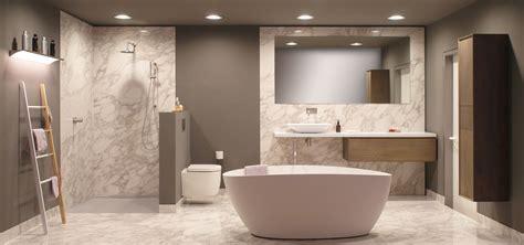 voortman keukens rijssen voortman badkamers deventer keukenarchitectuur