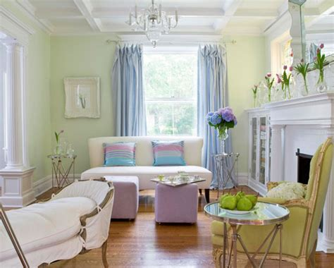 Traditional Home Decor by Decorating Ideas Color Inspiration Traditional Home