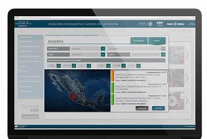 Security App Ui Behance Layout