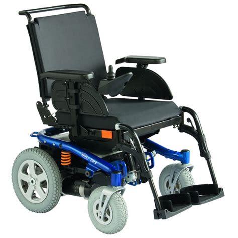 location fauteuil roulant standard sans prescription