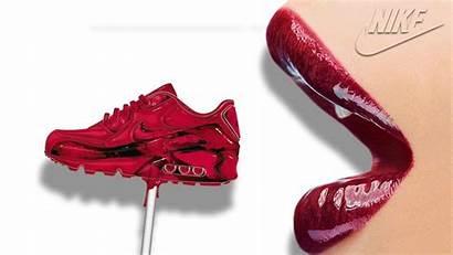 Nike Air Max Wallpapers Lips Kicks Tagnotallowedtoosubjective