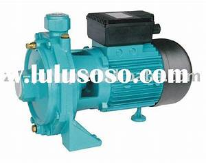 Mission Centrifugal Pumps Diagram  Mission Centrifugal