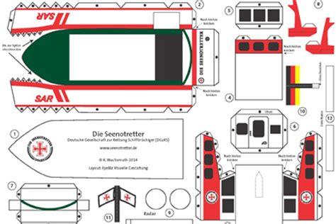 841f und 841g wurde erstellt. Bastelbogen Papiermodelle Gratis - Bastelbogen Zum Ausdrucken Kostenlos / Download 288 ...