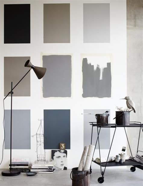 Wandfarbe Für Dunkle Räume by Farben Und Wohntipps F 252 R Kleine R 228 Ume In 2019 Furniture