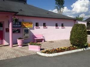 Hotel Charleville Mezieres : fleuritel hotel reviews charleville mezieres france ~ Melissatoandfro.com Idées de Décoration
