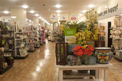 Homegoods Decor: Shopping In Upper West Side, New York