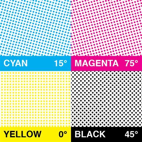 farbsehen und farbentheorie grundlagen fuer farbdrucke