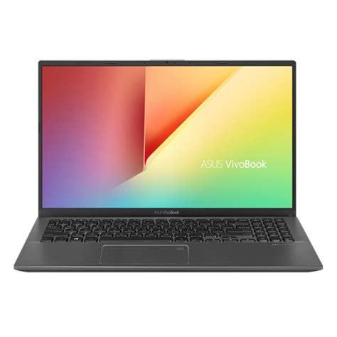 asus vivobook  fda laptops asus usa