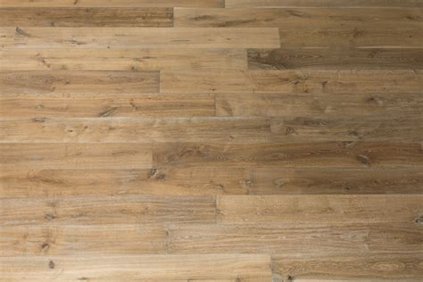 royal oak flooring royal oak floors cheaperfloors