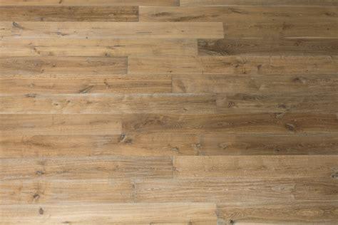 royal oak wood flooring royal oak floors cheaperfloors