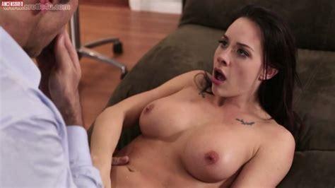 Naked Chanel Preston In Erotic Amnesia