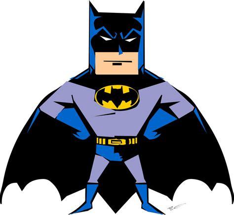 batman car clipart free batman clipart images clipart best