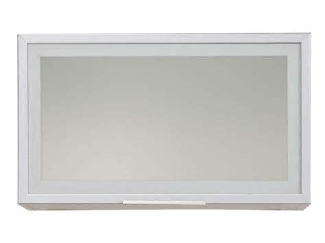 meuble haut vitré cuisine meuble haut cuisine spoon vente de meuble haut conforama