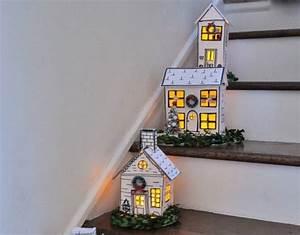 Haus Gestalten Online Kostenlos : wohnzimmer einrichtungsideen dekorieren sie das haus zum ~ Lizthompson.info Haus und Dekorationen