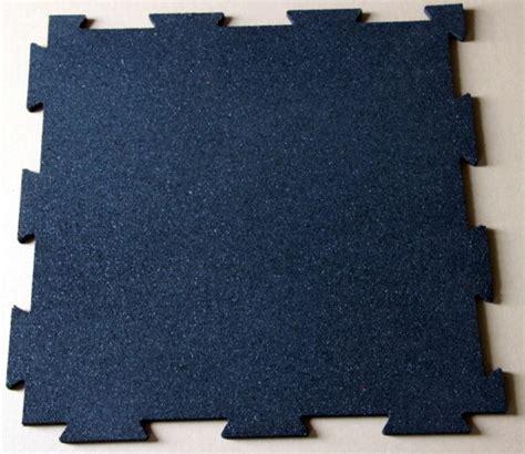 pavimento gommato pavimento gommato nero sbr 500x500x10 mm bluegym web