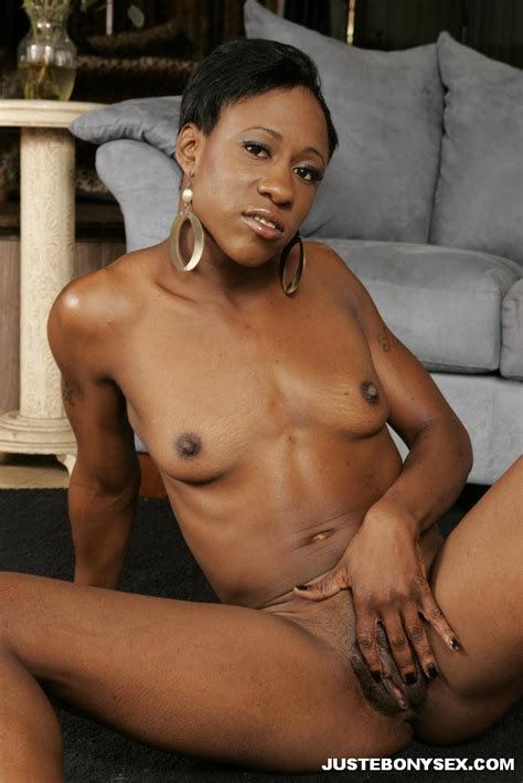 Skinny Black Girl Hot Sex 2079 Page 2