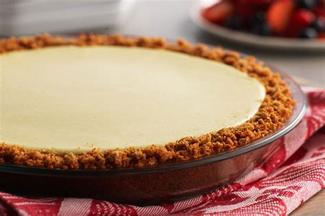 Impress guests every time you make this philadelphia style cheesecake the basics of a water bath: 6 Inch Cheesecake Recipes Philadelphia / 10 Best Lemon Cheesecake Philadelphia Cheesecake ...