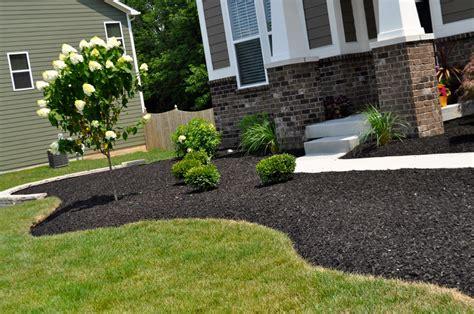 black mulch google search gardening mulch