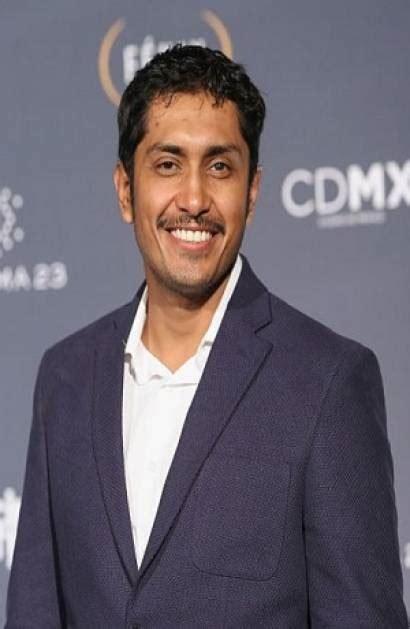 Watch popular content from the following creators: Tenoch Huerta, actor mexicano, acusó discriminación en La Condesa