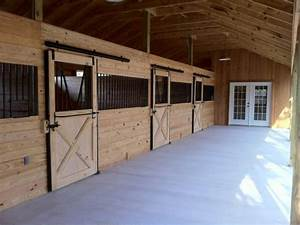barns and buildings quality barns and buildings horse With 4 stall horse barn cost