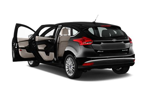 Electric Cars 2016 Prices by 2016 Ford Focus Electric Reviews Research Focus Electric