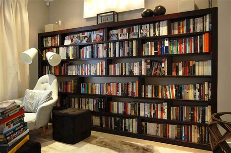 Bookshelves Uk by Bespoke Furniture Cost Pricing Exles