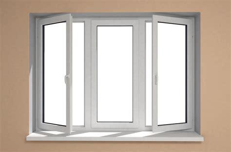 3 Fach Verglasung Kosten by Fenster Mit 3 Fach Verglasung Was Kosten Sie