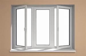 Fenster 3 Fach Verglasung : fenster mit 3 fach verglasung was kosten sie ~ Michelbontemps.com Haus und Dekorationen