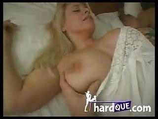 Showing Xxx Images For Fairly Grandparents Porn Xxx