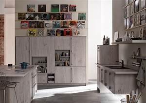 Siemens Küche Katalog : k chendetails liva ~ Frokenaadalensverden.com Haus und Dekorationen