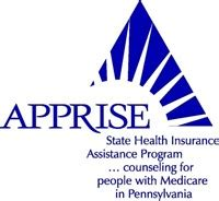 Access to healthcare network administers ship throughout northern nevada. Pennsylvania | State Health Insurance Assistance Programs