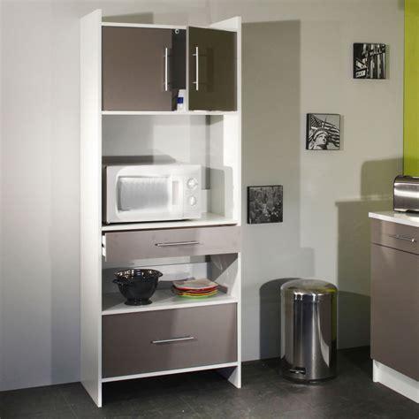 ikea colonne cuisine meuble cuisine pour four et micro onde obasinc com