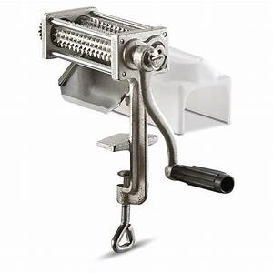 Guide Gear Cast Iron Manual Meat Tenderizer And Cuber