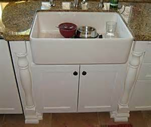 custom kitchen faucets darryn 39 s custom cabinets carved corbels toe kick lighting fully customized cabinets for