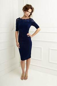 dress for wedding guest fall With dresses for a wedding guest fall