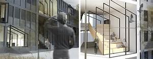 Fh Wiesbaden Innenarchitektur : innenarchitektur mainz ~ Markanthonyermac.com Haus und Dekorationen
