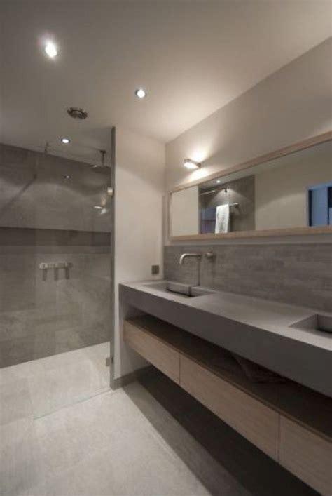 handdouche toilet warm 25 beste idee 235 n over glazen douches op pinterest