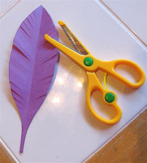 preschool scissors proverbs 31 homeschool preschool scissor skills 916