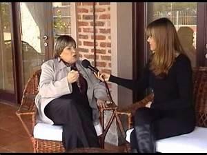 Dolor emocional 1- Silvia Rodríguez Borges - Sexto Sentido ...