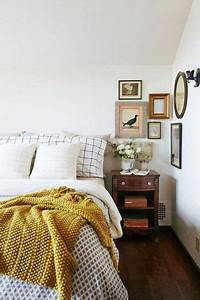 Awesome, Cozy, Living, Room, Decor, Ideas, To, Make, Anyone, Feel