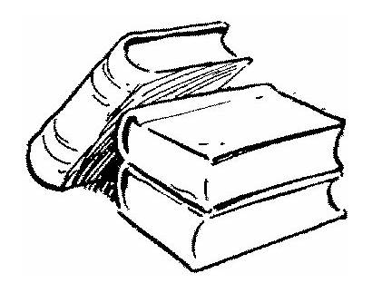 Coloring Pages Books Regulator Bookshop