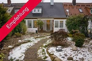 Immobilien In Schweinfurt : reihenmittelhaus schweinfurt bergl mentor immobilien ~ Buech-reservation.com Haus und Dekorationen