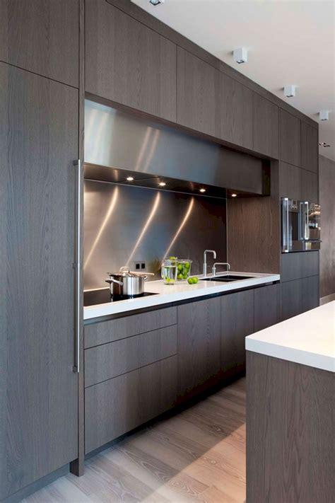 12 ideas for your modern kitchen design