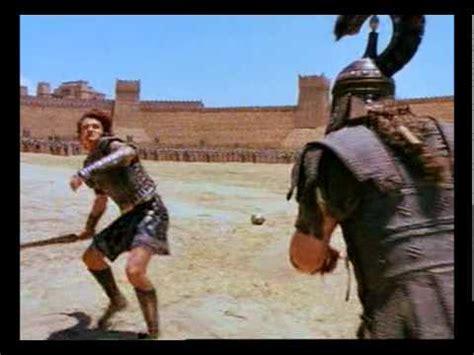 Troy Film Full Izle Resimlere Göre Ara Red