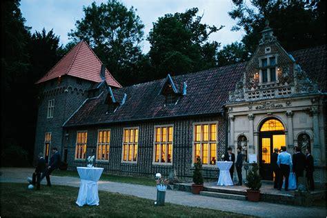 Wedding At Haus Ruhr Senden  Nina & Alex  Jennifer Hejna