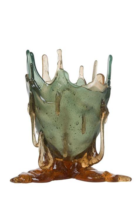 vasi di gaetano pesce fish design by gaetano pesce soft rubber vase vasi nel