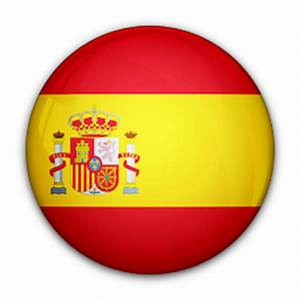 Spain Flag PNG Transparent Images | Free Download Clip Art ...