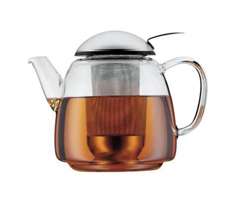 wmf smartea dzbanek  zaparzaczem  herbaty dzbanki