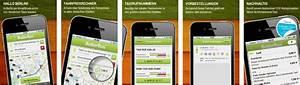 Taxi Fahrpreis Berechnen : bettertaxi overview ~ Themetempest.com Abrechnung